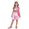 My Little Pony Pinkie Pie Magic of Canterlot Toddler Costume